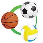 Школьный спорт