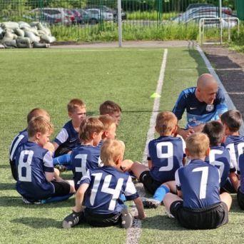 Игры Petersburg Cup 2013